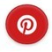 pinterest-tom-tinney