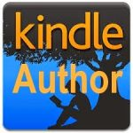 kindleauthor-tom-tinney
