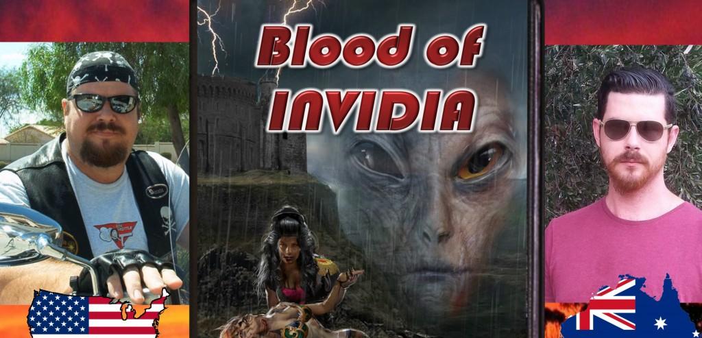 Blood-of-Invidia-Promo-cover Feed shot