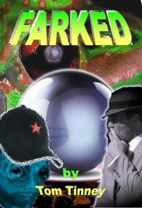 farked