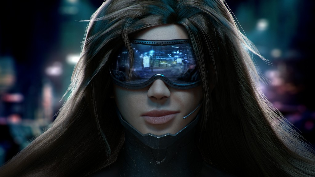 cyber-girl-HD